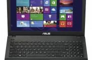 Asus X551CA-SX030H 2117U 4GB 500GB 15.6 Win8