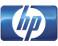 HP-Logo-amblem