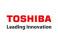 toshiba-logo-red_zps4cc61e09